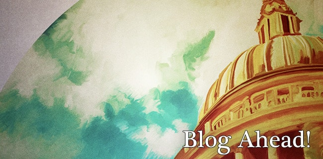 BlogAhead