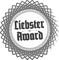 Liebster_Award_aKerlin