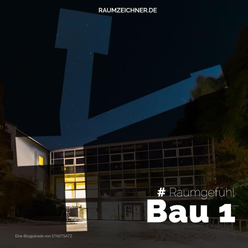Raumgefühl Bau Eins Kaiserslautern